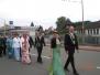 Bundesfest 2010