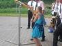 Kinderschützenfest 2009