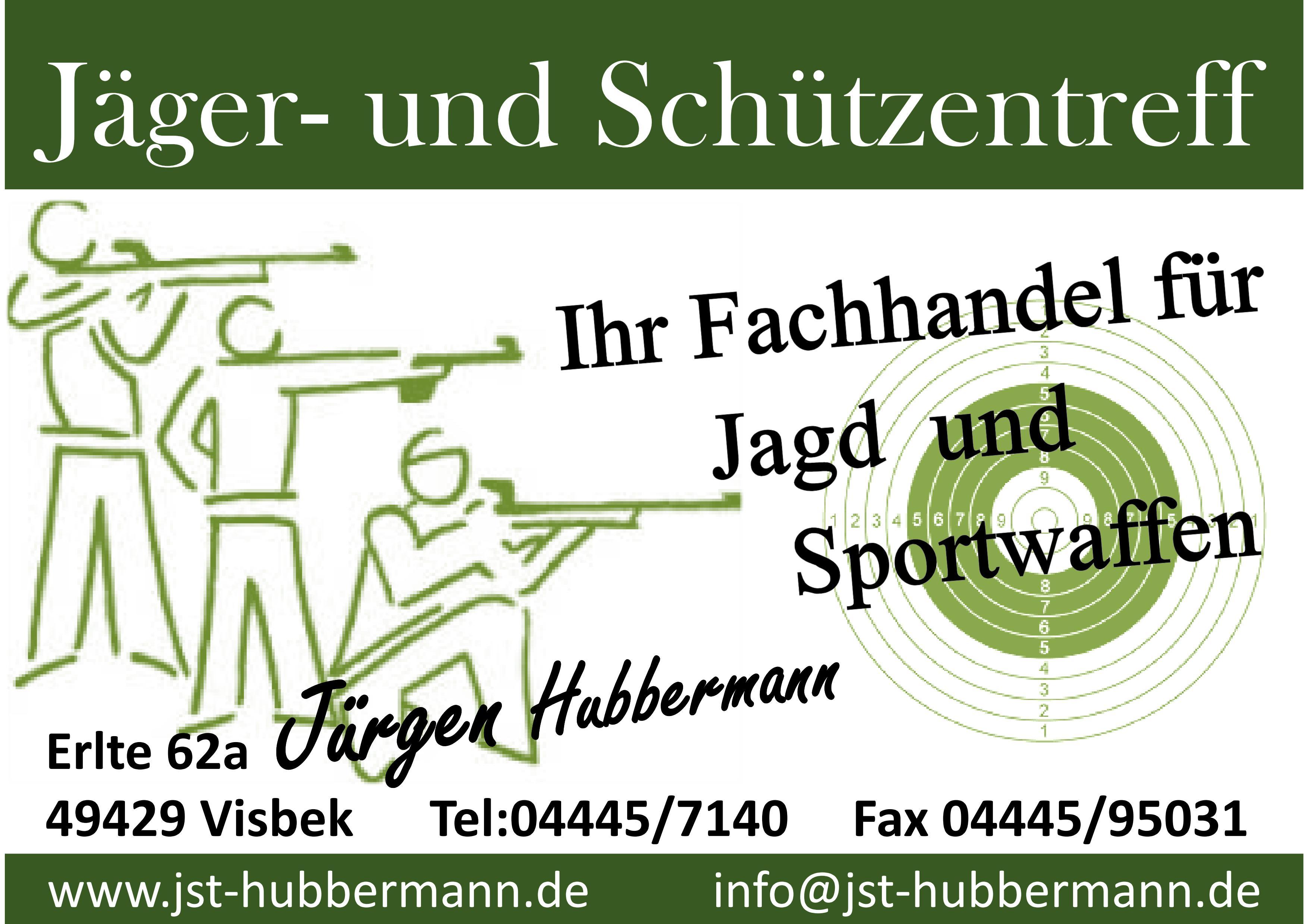 Banner_mühlen_01