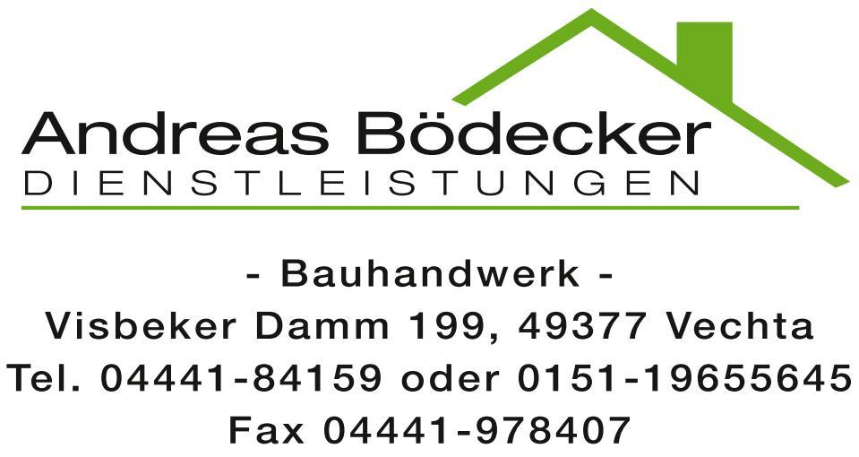 Boedecker_01