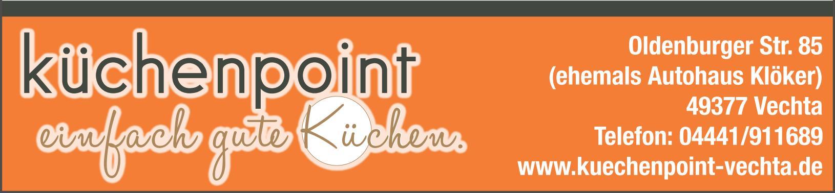 Küchenpoint (1)_01