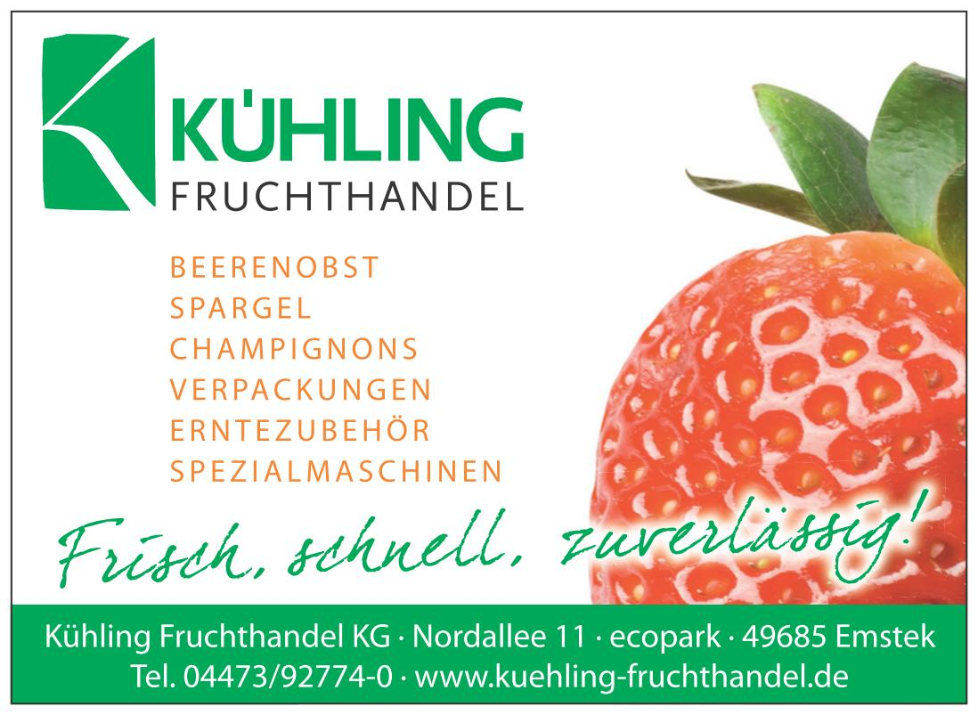 Kühling Fruchthandel Anzeige 91 x 66mm_01