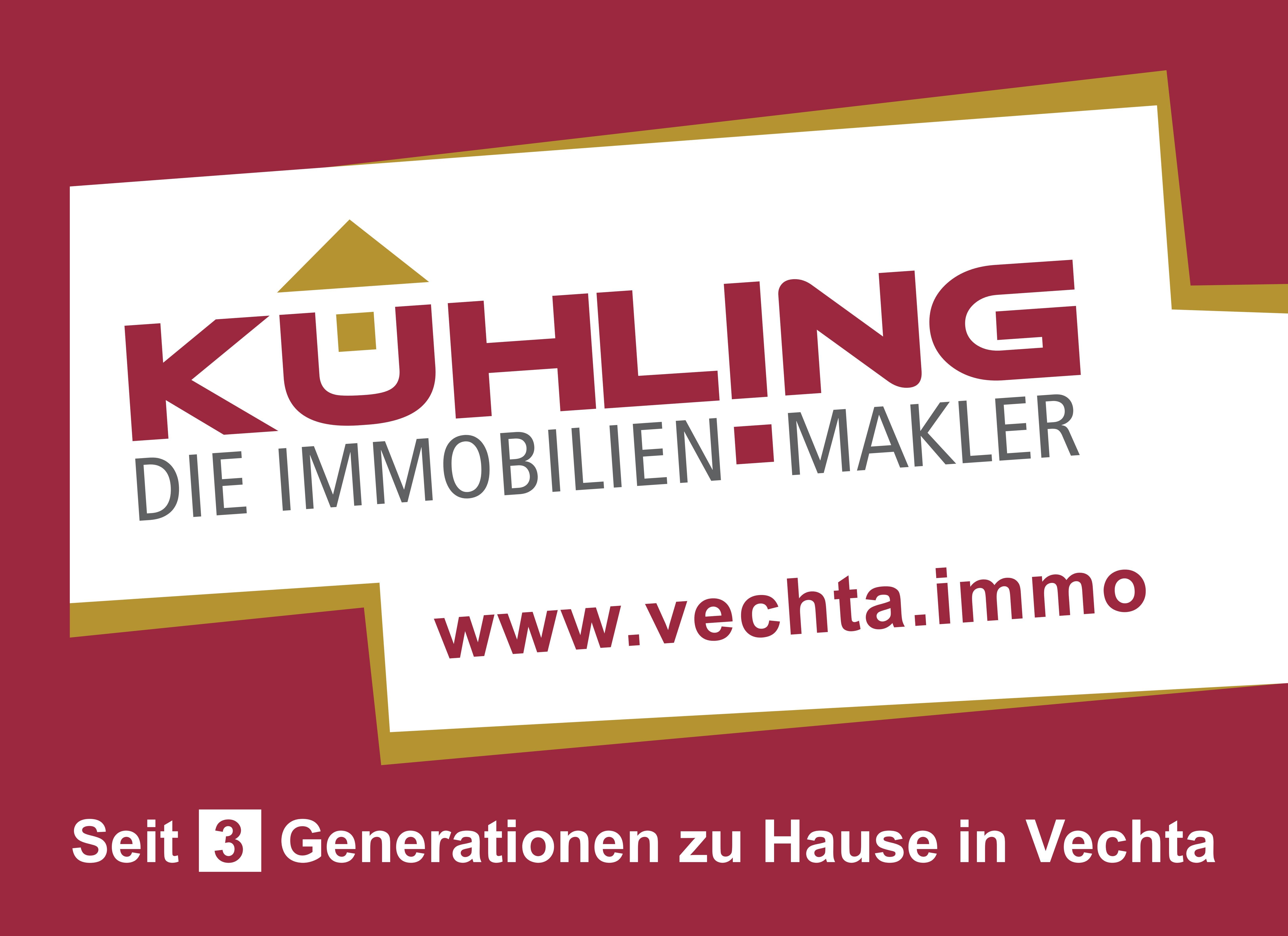 Kuehling_Logo_55x40_01