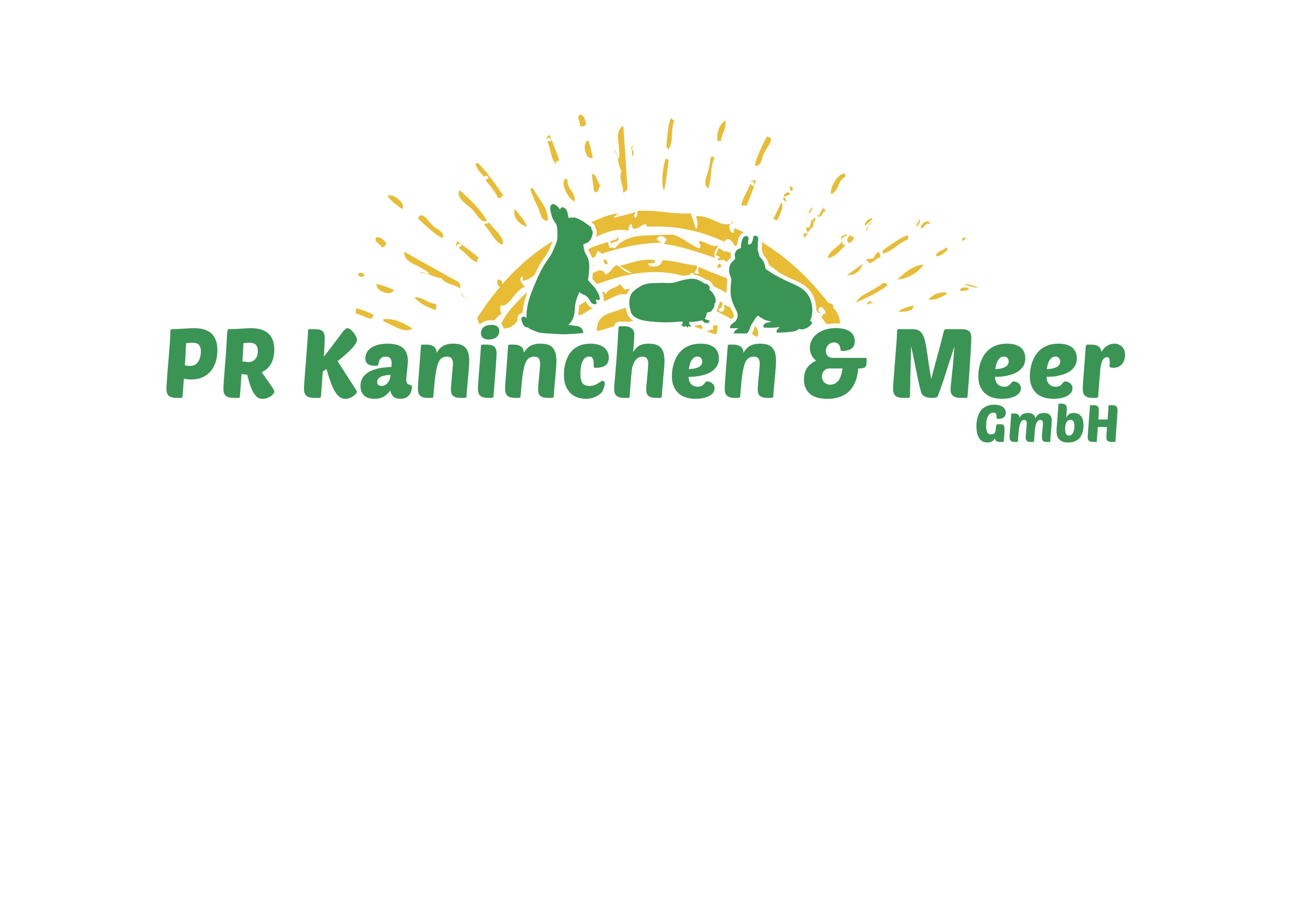 Logo Kaninchen & Meer_01