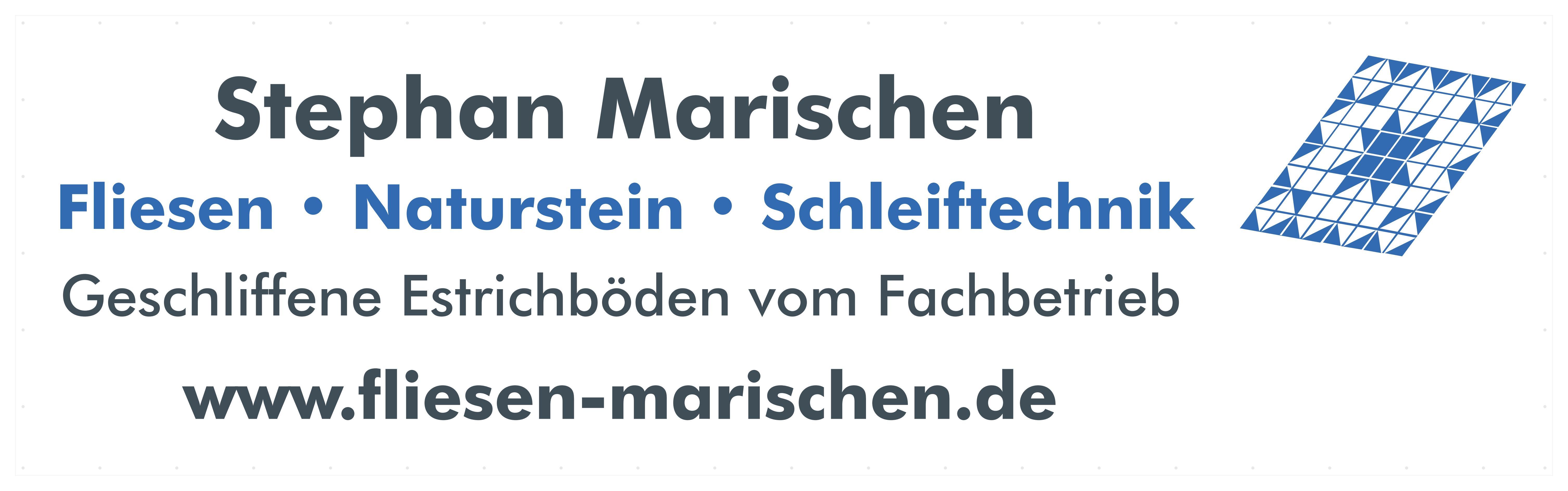 Marischen_01