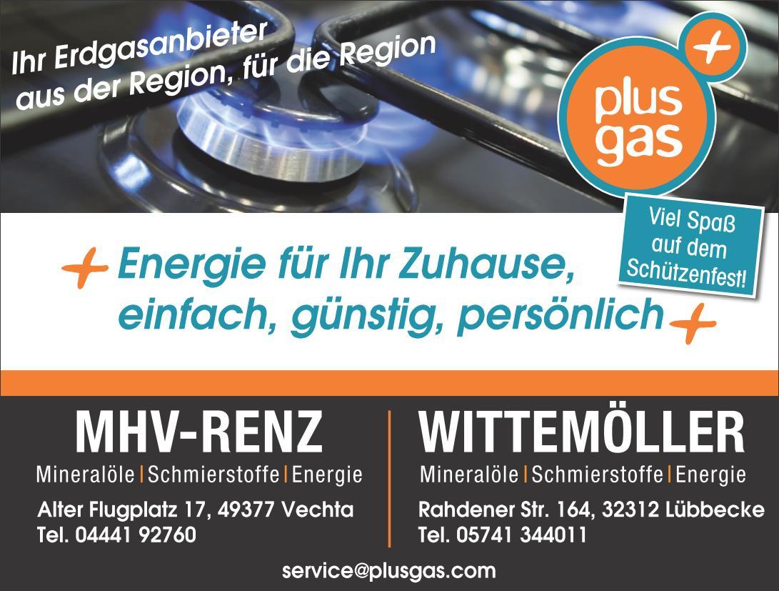 Plusgaslogo SFV - RENZ_01