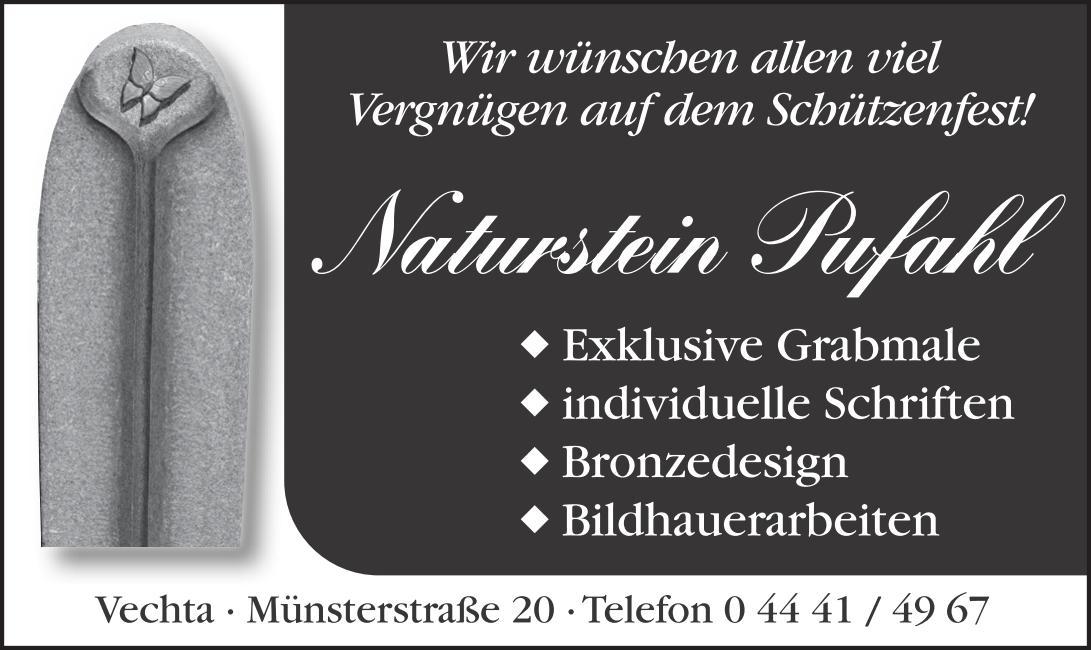 Pufahl Logo_01