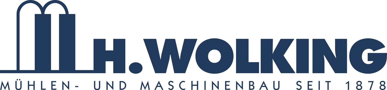 Wolking Logo für Schilder etc._01