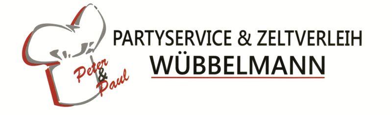 Wuebbelmann