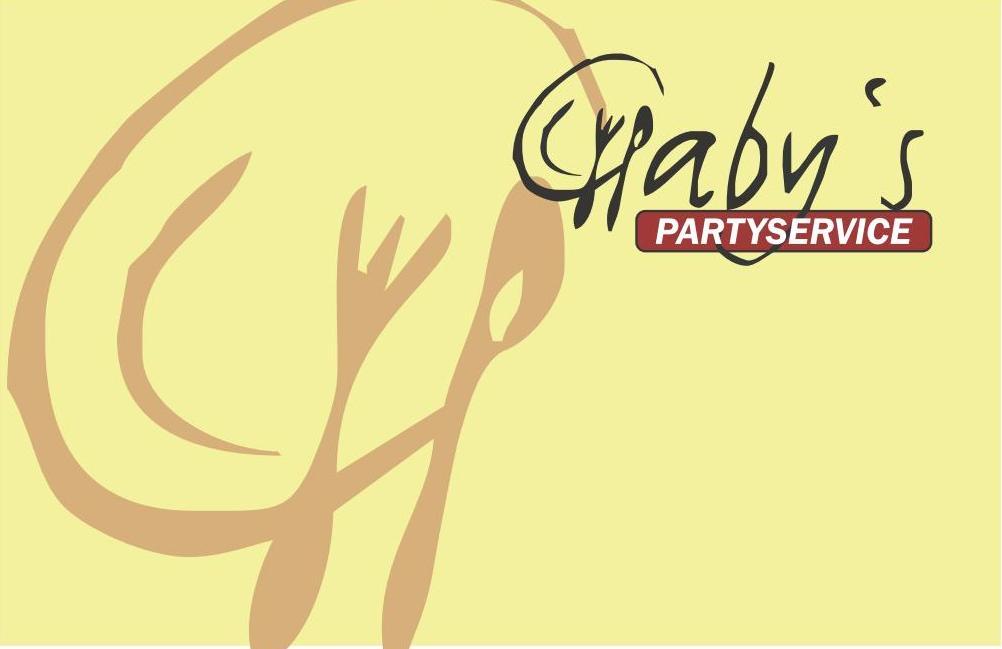 Gabys Partyservice