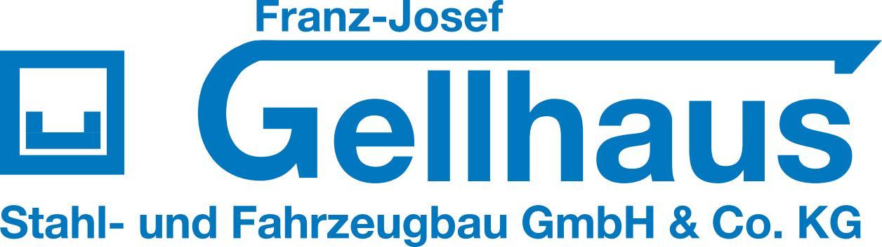 gellhaus_01