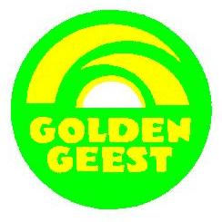 goldengeest