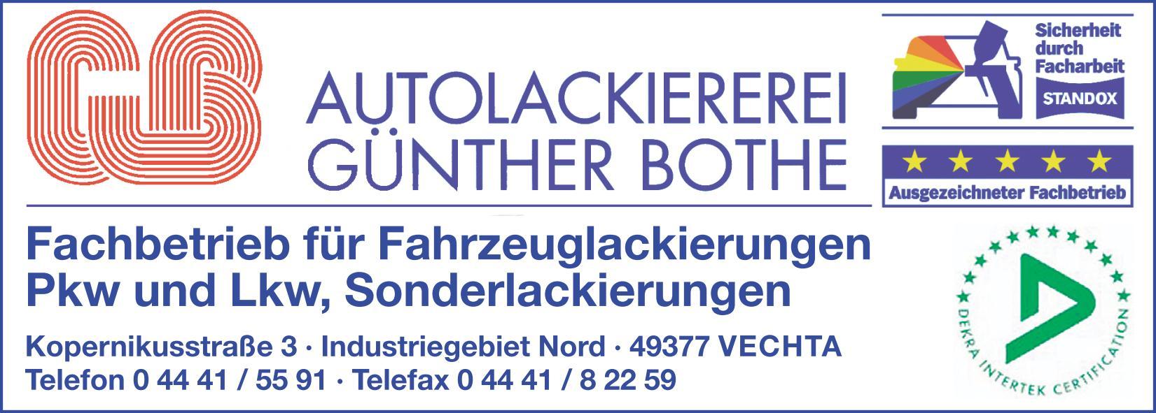 lackierer-bothe
