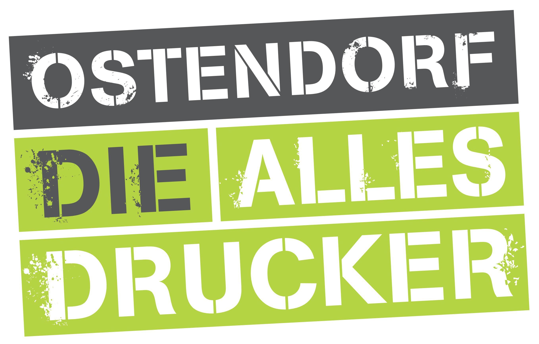 logo_ostendorf2013_cmyk_01