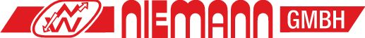 nw-niemann-logo-cmyk