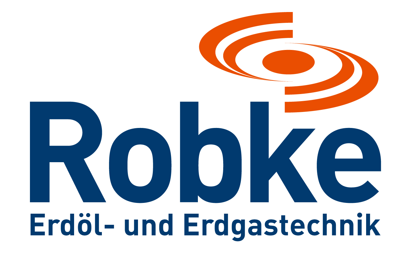 robke-logo