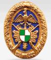 Nordwestdeutscher Schützenbund