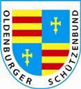 Oldenburger Schützenbund