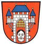 Stadt Vechta