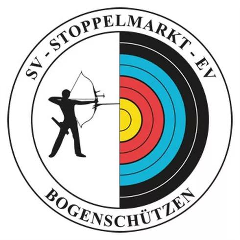 Bogenabteilung SV Stoppelmarkt
